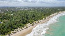 Lots and Land for Sale in Vistas del Oceano, Loiza, Puerto Rico $1,200,000