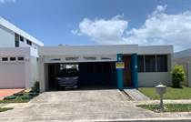 Homes for Rent/Lease in Monte Casino Heights, Toa Alta, Puerto Rico $900 monthly