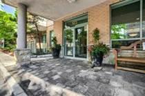 Condos for Sale in Bendale, Toronto, Ontario $419,999