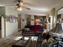 Homes for Sale in The Meadows at Country Wood, Plant City, Florida $35,900