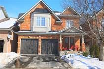 Homes for Sale in Burlington, Ontario $999,990