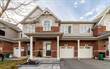 Homes Sold in Trailwest, Kanata, Ontario $499,900