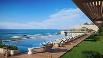Condos for Sale in Tourist Corridor, Baja California Sur $4,450,000