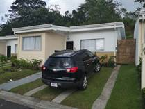 Homes for Rent/Lease in Herradura, Puntarenas $950 monthly
