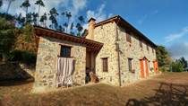 Homes for Sale in Lucca, Tuscany €1,300,000