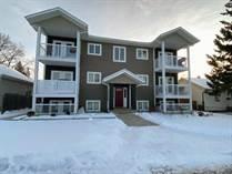 Homes for Sale in South Central, Brandon, Manitoba $187,500