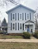 Homes Sold in London, Ohio $204,500