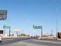 Lots and Land for Sale in In Town, Puerto Penasco/Rocky Point, Sonora $49,900