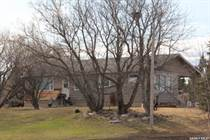 Homes for Sale in Saskatchewan, Paddockwood Rm No. 520, Saskatchewan $369,900