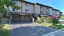 Condos for Sale in Brampton, Ontario $560,900