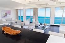 Condos for Sale in CONDADO San Juan, San Juan, Puerto Rico $3,750,000