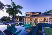 Homes for Sale in Escaleras, Puntarenas $1,900,000