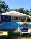 Homes for Sale in Carretera Sosua - Cabarete , Cabarete, Puerto Plata $235,000