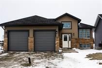 Homes for Sale in Minnow Lake, Sudbury, Ontario $469,900