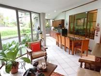 Homes for Sale in Moravia, San José $395,000