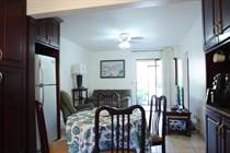 Homes for Sale in Playas Del Coco, Guanacaste $118,900