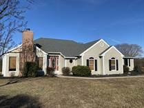 Homes for Sale in Village Square, Berkeley Springs, West Virginia $225,000