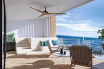 Homes for Sale in San Jose del Cabo, Baja California Sur $844,184