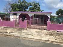 Homes for Sale in Bo. Jobos, Guayama, Puerto Rico $39,000
