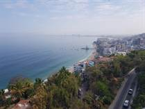 Homes for Sale in Conchas Chinas, Puerto Vallarta, Jalisco $980,000
