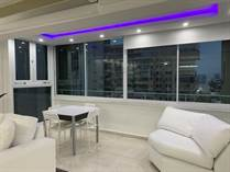 Homes for Rent/Lease in Park Plaza, Carolina, Puerto Rico $3,000 monthly