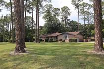 Homes for Sale in Starke, Florida $244,900