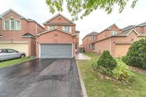 Homes for Sale in Markham, Ontario $1,388,000