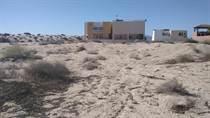 Homes for Sale in La Hacienda, San Felipe, Baja California, Baja California $15,000