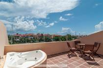 Condos for Sale in Puerto Aventuras Waterfront, Puerto Aventuras, Quintana Roo $439,000