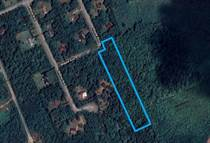 Lots and Land for Sale in Meadowvale, Nova Scotia $44,900