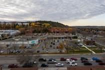 Commercial Real Estate for Sale in New Sudbury, Sudbury, Ontario $10,000,000