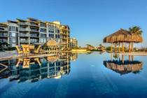 Condos for Sale in Puerta del Sol, Cabo San Lucas, Baja California Sur $650,000