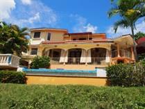 San Ignacio Cayo Homes for Sale