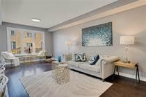 Homes for Sale in Major Mackenzie/Weston, Vaughan, Ontario $997,000