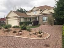 Homes for Sale in La Junta, Colorado $290,000