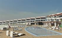 Condos for Sale in La Jolla Excellence, Playas de Rosarito, Baja California $299,900