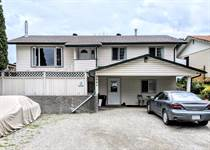 Homes Sold in South Cranbrook, Cranbrook, British Columbia $339,900