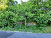 Lots and Land for Sale in Yonkers, New York $175,000