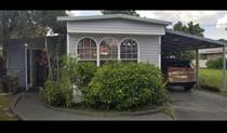 Homes for Sale in Orlando, Florida $38,900