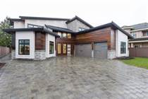 Homes for Sale in Seafair, Richmond, British Columbia $2,988,000