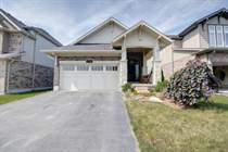 Homes for Sale in Talbot Village, London, Ontario $525,000