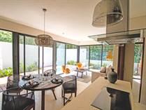 Condos for Sale in Aldea Zama, Tulum, Quintana Roo $230,000