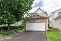 Homes Sold in Fallingbrook/Gardenway, Ottawa, Ontario $499,900