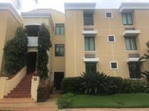 Homes for Rent/Lease in Eldorado Club, Vega Alta, Puerto Rico $1,500 monthly