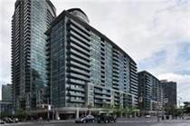 Homes for Rent/Lease in York/Bremner, Toronto, Ontario $2,149 one year