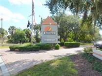 Homes for Sale in North Fort Myers, Florida $127,500