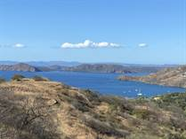 Condos for Sale in Playa Hermosa, Guanacaste $395,000