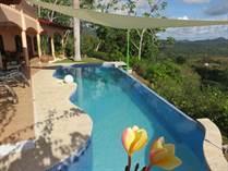 Homes for Sale in Ojochal, Puntarenas $679,000