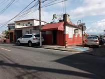 Commercial Real Estate for Sale in Villa Palmeras, San Juan, Puerto Rico $115,000