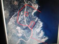 Lots and Land for Sale in Evia, COUNTRY SIDE, Evia €4,450,000